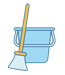 cleaning service MA